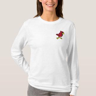 Camiseta fce48ccf-9