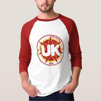 Camiseta FCRedlogo