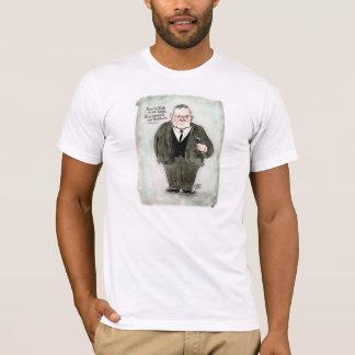 Camiseta Fé de Belloc