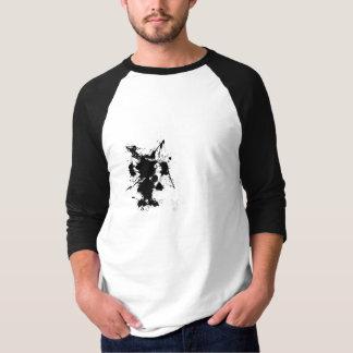 Camiseta Fechamento de ASTRO Po