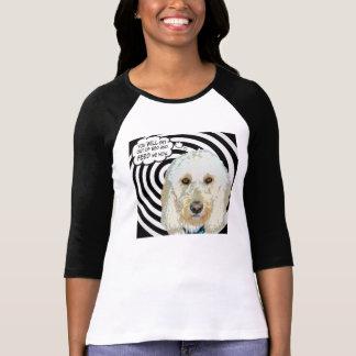 Camiseta Feeed Meee!