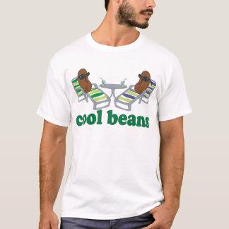 Camiseta Feijões legal