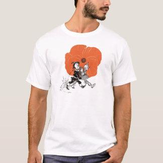 Camiseta feiticeiro de i111_edit