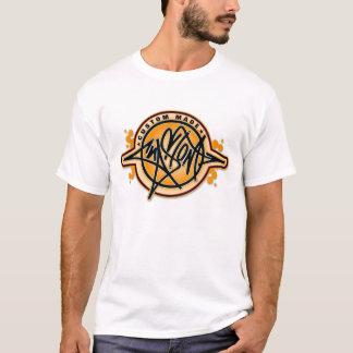 Camiseta Feito-à-medida