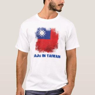 Camiseta Feito em Formosa