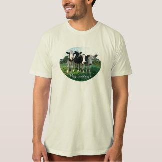 Camiseta Feno-para-Quatro