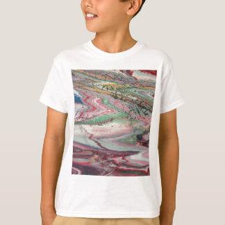 Camiseta Fenzy