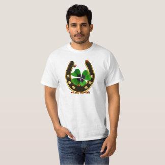 Camiseta Ferradura