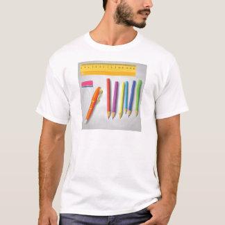 Camiseta ferramenta
