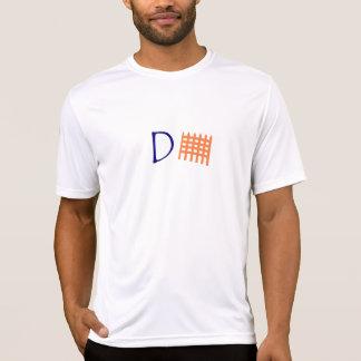 Camiseta FERRO da GRADE dos boatos!!!