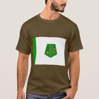 Camiseta Fes, Marrocos