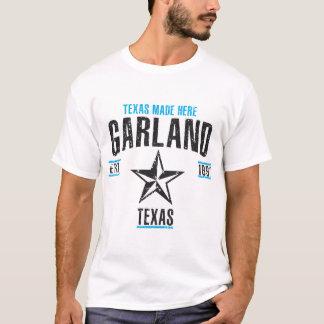 Camiseta Festão