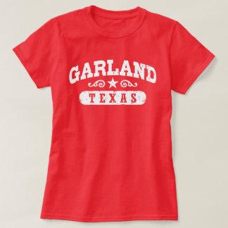 Camiseta Festão Texas