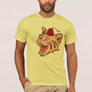 Camiseta Fez Fez