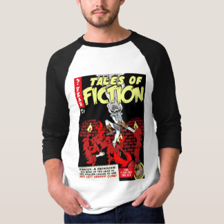 Camiseta fiction3