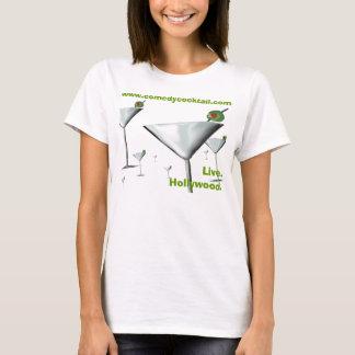 Camiseta FieldMartinis--Web site-vivo-hollywd--estreptococo