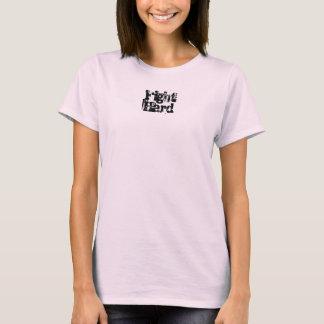 Camiseta FightHard