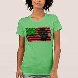 Camiseta FightThePower