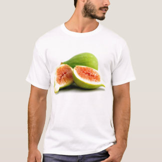 Camiseta Figo