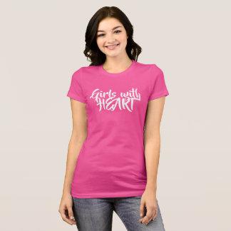 Camiseta Filha
