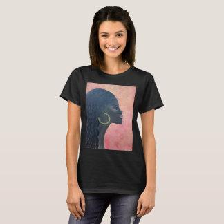 Camiseta Filha de África