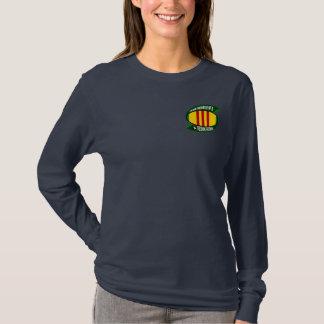 Camiseta Filha orgulhosa