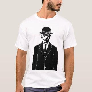 Camiseta filho do homem