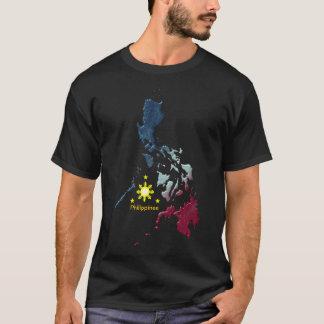 Camiseta Filipinas