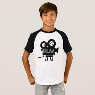 Camiseta Filme