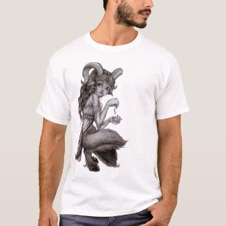 Camiseta Filtre o ladrão