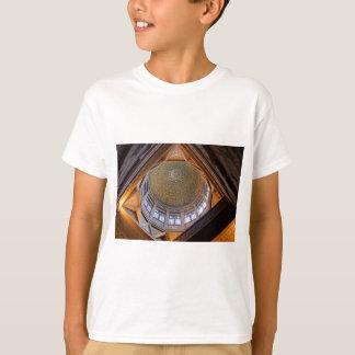 Camiseta Final do Nilometer