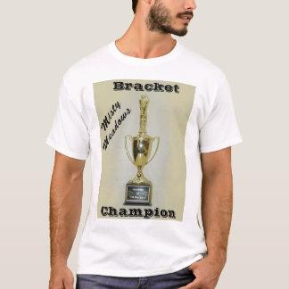 Camiseta final do tshirt