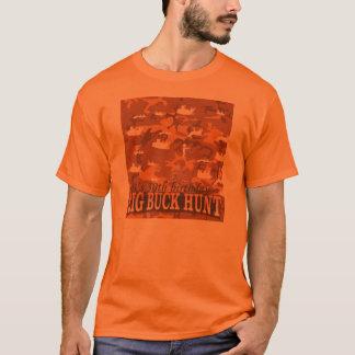 Camiseta FINAL - personalizado