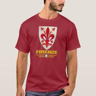 Camiseta Firenze (Florença)