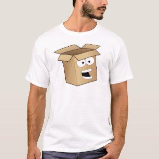 Camiseta Flappy