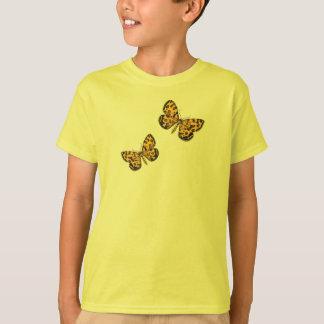Camiseta Fleckenspanner