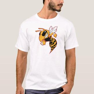 Camiseta Flexy Jack