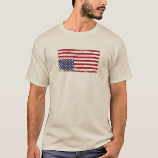 Camiseta Flipyourflag