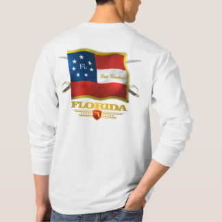 Camiseta Florida (Deo Vindice)