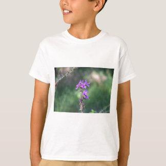 Camiseta flower_purple.JPG