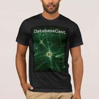 Camiseta Fluxo Matrix
