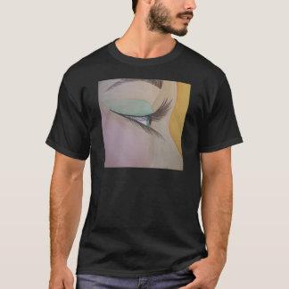 Camiseta Focalizado