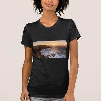 Camiseta Fonte de Areia
