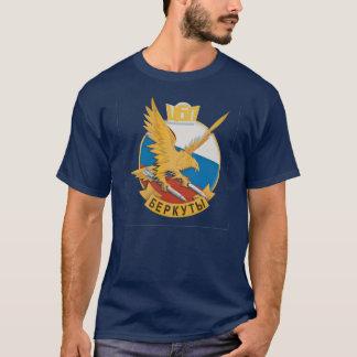 """Camiseta Força aérea """"Eagles """" do russo"""
