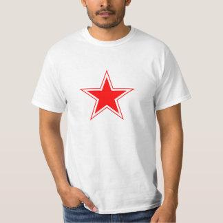 Camiseta Força Aérea Russa