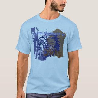 Camiseta Formando de McDirty