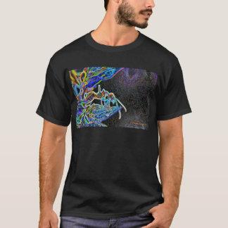 Camiseta formiga a1