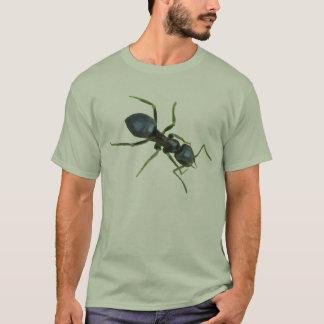 Camiseta Formiga selvagem