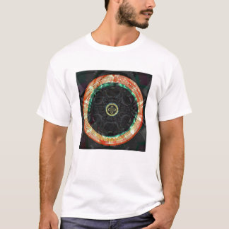 Camiseta Formulário 2 dos Tori (app)