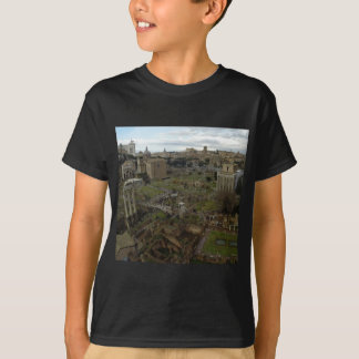 Camiseta fororomano.JPG